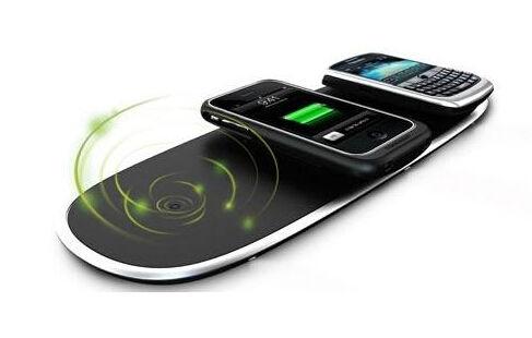 为何无线充电手机难普及!