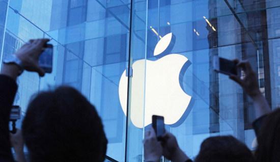 苹果正蚕食Android低端用户市场