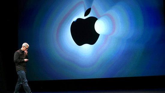 苹果反对派:苹果已到达巅峰将走向衰落