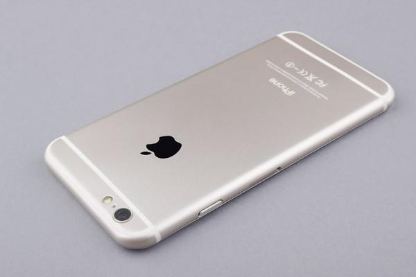 iPhone在中国贵两倍,销量却更高