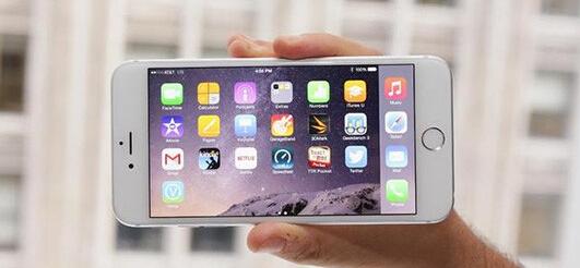 iPhone预装应用太坑爹 你有同感吗