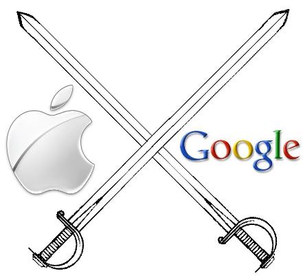 苹果或自己开发搜索引擎 弃用谷歌