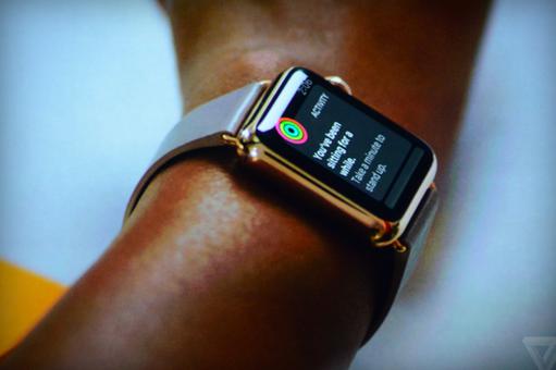 苹果HealthKit比谷歌Fit更受医院欢迎