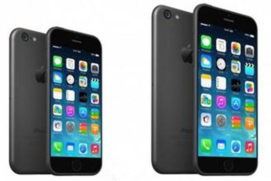 iPhone 6降价促销:电商开打价格战