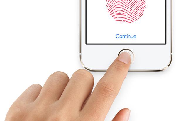 优化Apple Pay服务 苹果将升级Touch ID