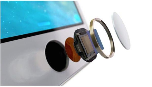 苹果iPhone6s要大升级 三星怎么挡