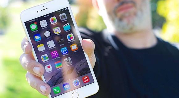 传苹果将推出iOS8.3公测版:为减少Bug
