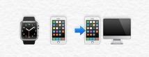 iOS 8.3 Beta 2新功能:多肤色emoji