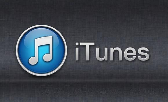 iTunes惹祸:苹果被罚33亿元