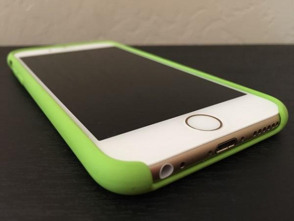 """设备""""关闭""""后仍可追踪你的iPhone和iPad"""
