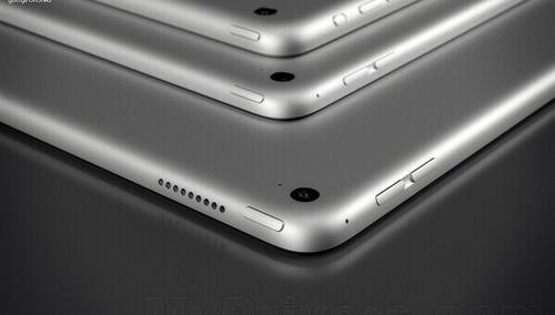 3月9日见 苹果公司2015年产品大猜想