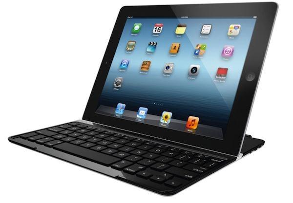 分屏多任务功能能使iPad取代笔记本电脑吗