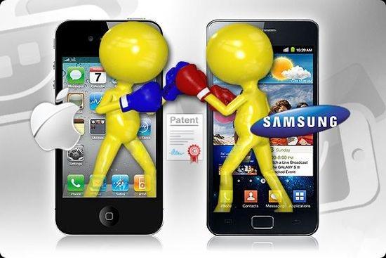 """三星:又是一年""""模仿""""iPhone时?"""