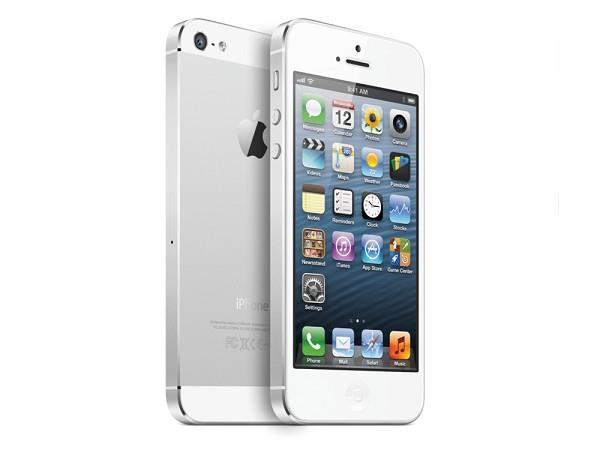 业界良心: iPhone 5电池更换项目延长到 2016 年 1 月
