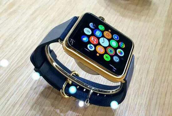 Apple Watch哪里买更便宜?