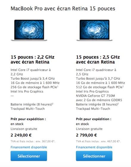 苹果iPhone又涨价了:涨幅达15%