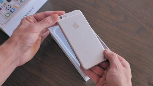 iPhone 7集体闹革命:不再需要主板了!