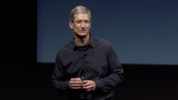 苹果15个月内收购26家公司