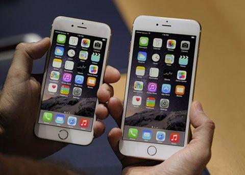 走出使用iPhone的几个误区 别被流言骗了