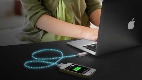 延长iPhone使用时间 保养小诀窍