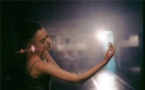 加特技,苹果iPhone6风靡舞蹈圈