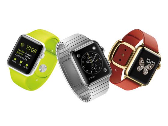 Apple Watch能用来玩什么游戏