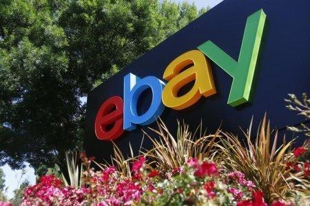 这些公司有多豪:苹果囤1578亿美元现金