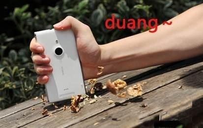 什么手机可以三年不用换?iPhone4s躺枪