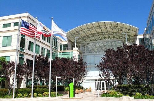苹果受益于中国4G发展估值万亿