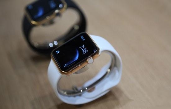 苹果手表怎么买?Apple Watch购买攻略