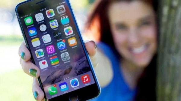 为何低像素的iPhone拍照效果总比对手好