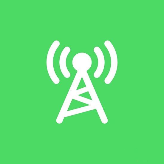 iOS8不越狱添加蜂窝数据快捷开关