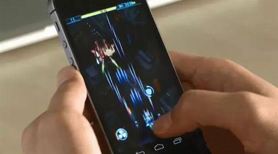 iPhone也能运行Android系统?一个软件搞定