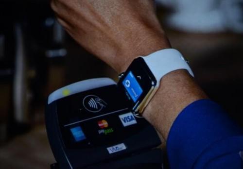 Apple Watch那些意想不到的功能
