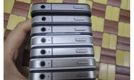 499元买官翻iPhone靠谱吗?