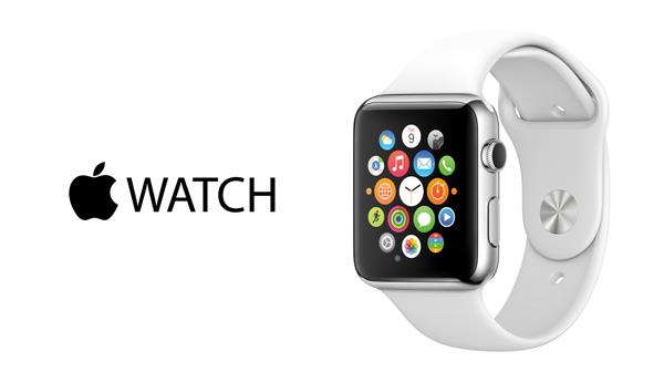 苹果Apple Watch很能赚钱
