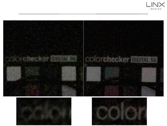 iPhone镜头的未来:多孔径设计成像更出色