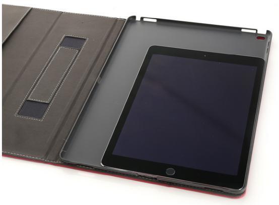 从iPad Air2看iPad Pro到底有多大