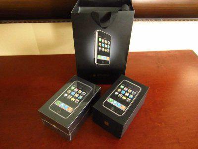 哪款苹果iPhone手机最漂亮?