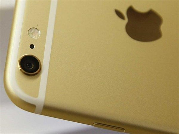 这些苹果iPhone拍照技巧,你不一定知道