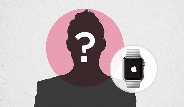 哪类人可以考虑买Apple Watch