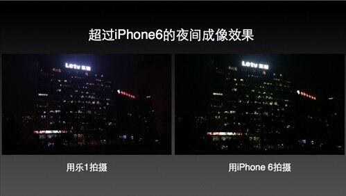 """看国产手机花样""""秒杀""""苹果iPhone"""