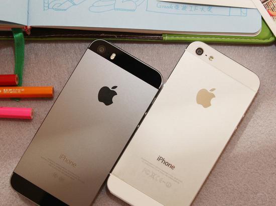 苹果今年到底会不会推出廉价iPhone