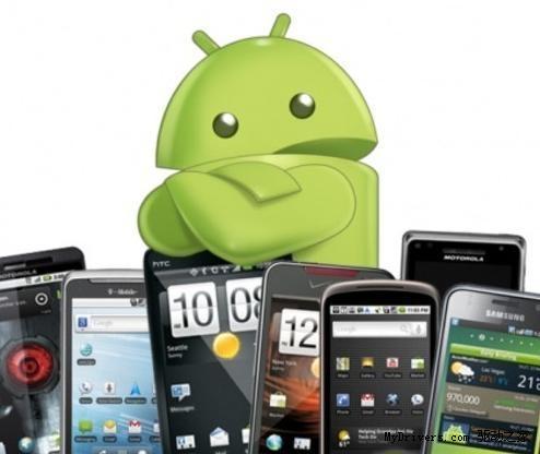 安卓用户会因为什么换iPhone?