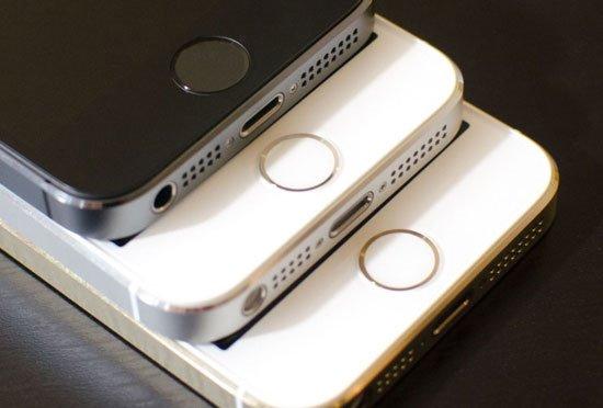 iPhone实体Home键还有存在的必要吗