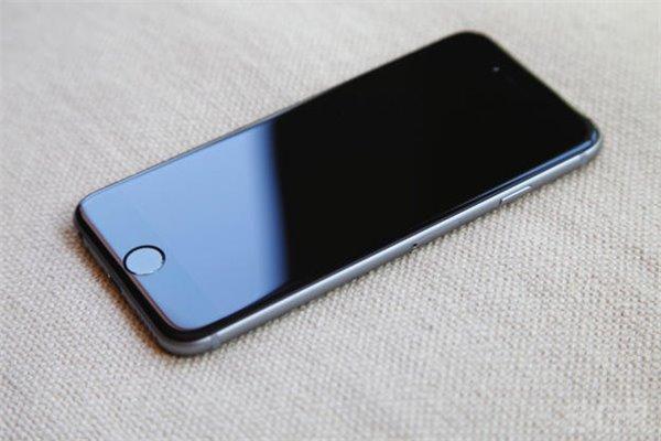 玩手机走火入魔的8大症状
