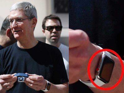苹果十大限量产品 大多已绝版千金难换