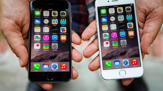 为何iPhone6仅1GB内存却不卡还省电