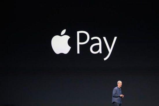 Apple Pay入华受阻或联手支付宝