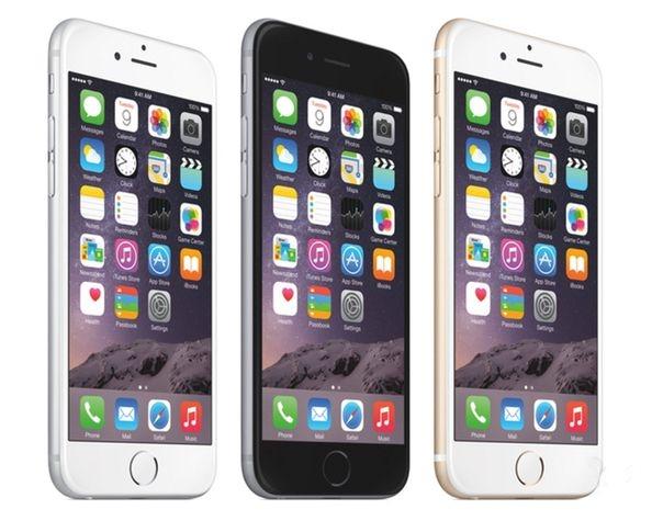 下代iPhone若这么升级你买不买